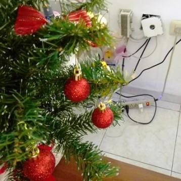 Invitan a prevenir accidentes en época decembrina
