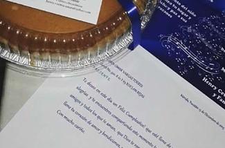 Embestida de Díaz Suárez contra panistas; financia campaña anticipada
