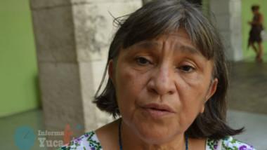 Hay dos tipos de justicia para mujeres en Yucatán