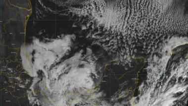 Yucatán tendrá un fin de semana con temperaturas de 10 grados