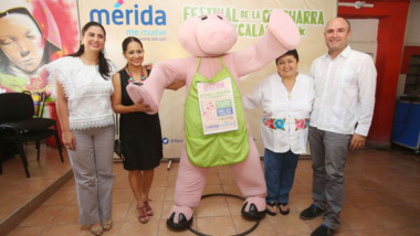 El Festival de la Chicharra busca reducir uso de desechables
