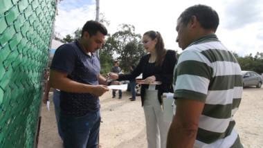 Seduma clausura operaciones en granja porcícola de Homún