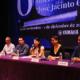 """Listos 40 pianistas latinos, para el concurso """"José Jacinto Cuevas"""""""