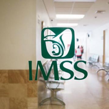 El 16 de septiembre el IMSS solo brindará atención en urgencias y hospitalización