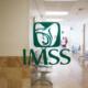 Solo hospitalización y urgencias darán servicio en el IMSS por día inhábil