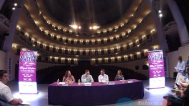OrquestaSinfónica de  Austria ofrecerá conciertos en Mérida