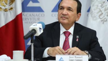Innecesaria la consulta ciudadana sobre el Tren Maya