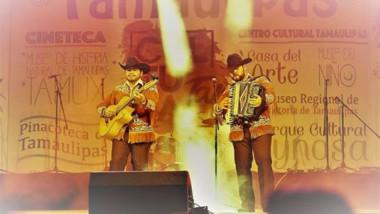 Matan a dos músicos norteños en Tamaulipas