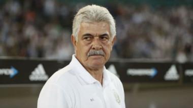 La Selección Mexicana termina el 2018 con balance negativo