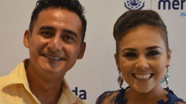Cinco días para elegir a los reyes del Carnaval de Mérida 2019