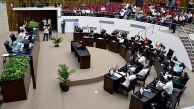 Urgen aplicar medidas para combatir la violencia contra la mujer en Yucatán