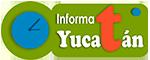 InformatYucatán