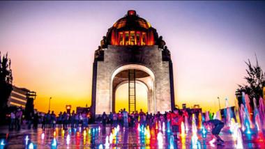 Actualiza EU la alerta de viaje a México para sus ciudadanos