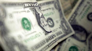 Dólar cotiza en 20.12 pesos a la venta este domingo