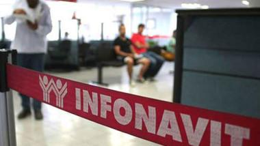 El aumento al salario mínimo no afecta el pago de créditos: Infonavit