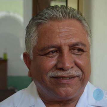 """""""Quiebra"""" del ISSTEY afectará a más de 30 mil trabajadores"""
