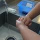 Aunque no lo creas, lavarte las manos puede salvar tu vida