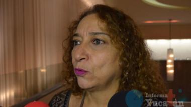Reconocen que Yucatán vive un grave problema de violencia contra las mujeres