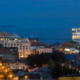 Punta Arenas será Capital Americana de la Cultura 2020