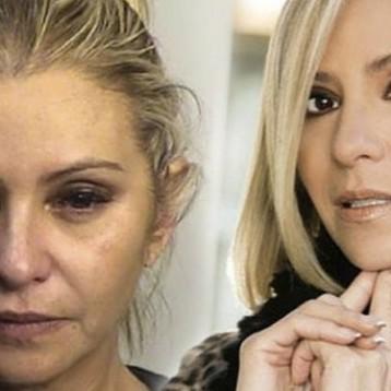 Daniela Castro demandará a tienda que la acusó de robo