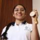 Yucateca gana oro en Olimpiada Nacional de Biología