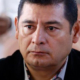 Morena propondrá la castración química para violadores y pederastas