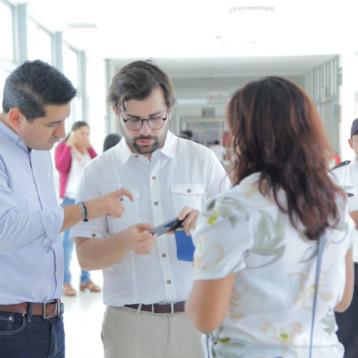 Tekax tendrá el primer hospital del INSABI