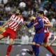 Atlético de Madrid elimina al Barcelona y obtiene su boleto a la final de la Supercopa de España