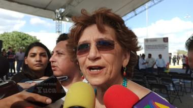 Enviarán iniciativa al Congreso para cancelar definitivamente cobro de seguridad a yucatecos