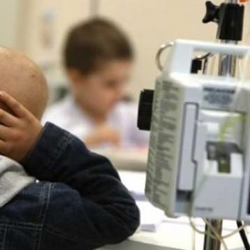 Confirma SSY que no hay medicamentos para tratamientos de cáncer en el O´Horán