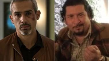 Mueren dos actores de 'Sin Miedo a la Verdad' durante grabación
