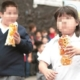 Estudian factores genéticos que causan obesidad infantil