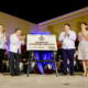 Celebran 55 años de Serenatas Yucatecas