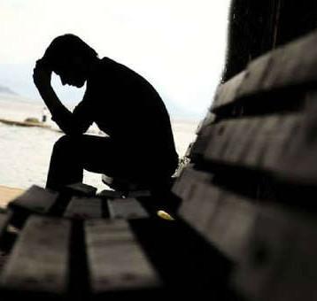 Los jóvenes piensan más en el suicidio; 54% de ellos hace planes para cometerlo