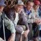 ASF detecta a más de 24,000 personas que reciben pensión doble