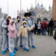 Decreta Italia cuarentena en 11 ciudades por coronavirus