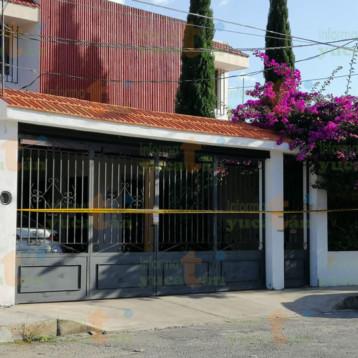 Asesinan a dos mujeres en el Fraccionamiento Los Arcos