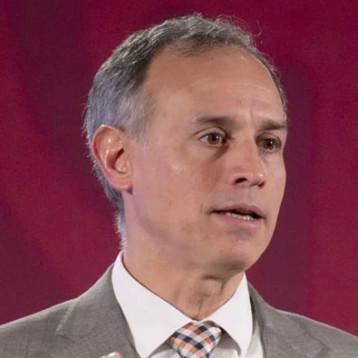 Secretaría de Salud anuncia segunda fase de convocatoria para reclutar a Médicos del Bienestar