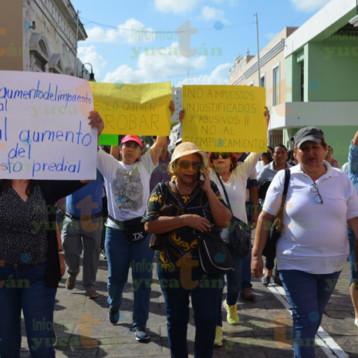 Convocan a nueva marcha contra el reemplacamiento