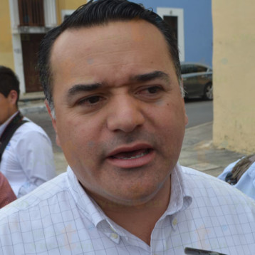 """El Sur y el Poniente encienden los """"focos rojos"""" de violencia en Mérida"""