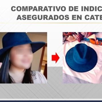 Ligan muerte de estudiantes con pleito por sombrero