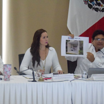 Más de 147 mil yucatecos viven en pobreza extrema