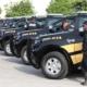 Codhey investiga muerte en una patrulla de la SSP