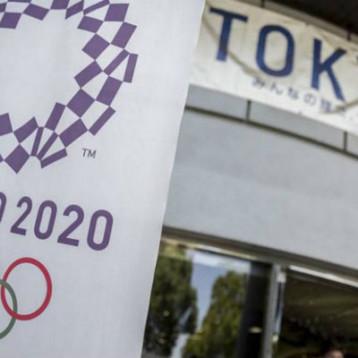 La OMS recomienda no cancelar los Juegos Olímpicos de Tokio 2020