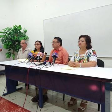 Campeche y Quintana Roo también podrán ser estados bilingües maya-español