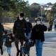 COI definirá en mayo el futuro de los Juegos Olímpicos por el coronavirus