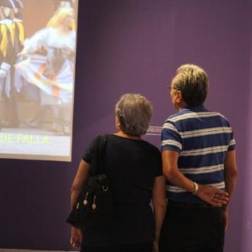 Nuevos proyectos de artes visuales nutrirán la vida cultural de Mérida