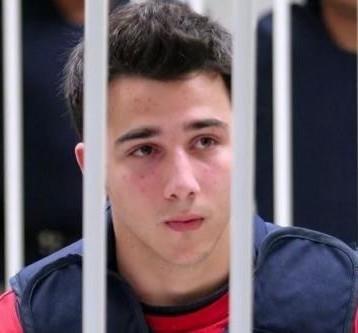 Reabrirán caso de Diego Santoy tras 14 años del crimen