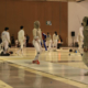 Esgrimistas yucatecos a Campeonato Panamericano Juvenil en El Salvador