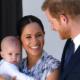 Megan Markle y el príncipe Harry revelan en qué consistirá la transición a su nueva vida